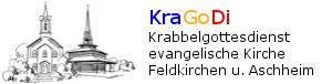 KraGoDi